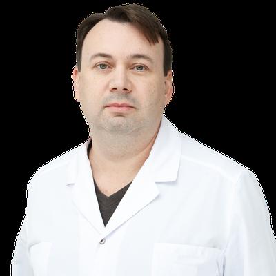 Генетики в филатовской больнице отзывы